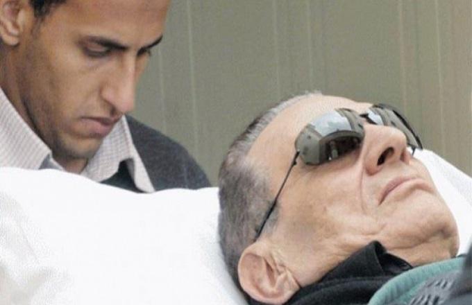 Egypte : L'ex-président Hosni Moubarak est mort à l'âge de 91 ans