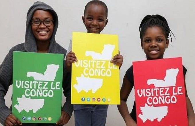 Rencontre femme Congo-brazzaville