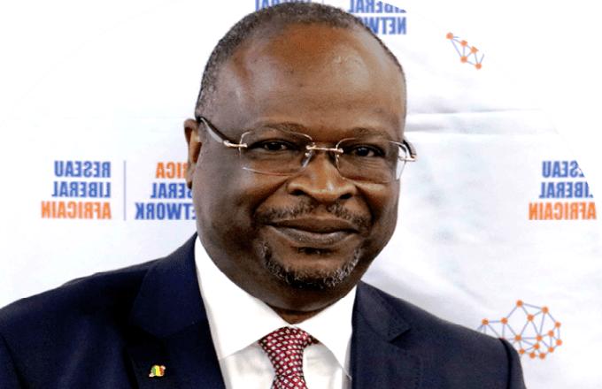 Congo – Décès de Parfait Kolelas : Son frère Landry président du MCDDI brise le silence