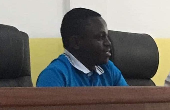 Congo – Ex-combattants : Le pasteur Ntoumi perd un de ses principaux lieutenants