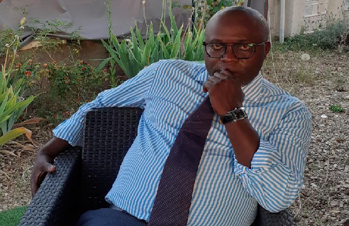 Congo – Tribune libre : 60 ans d'abus de confiance, place au peuple ! (par Vivien Romain MANANGOU)