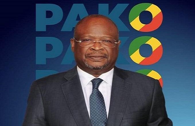 France – Congo - Justice : Après les affabulations de Lydie Kolelas  sur Ziana Tv, Euphrasie Kolelas sort de sa réserve pour dénoncer des mensonges éhontés