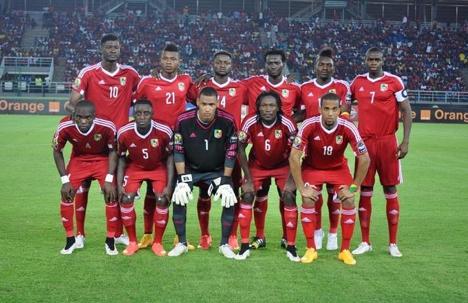 Congo – Éliminatoires Coupe du Monde 2022 : Les Diables rouges devront ''croquer du lion''