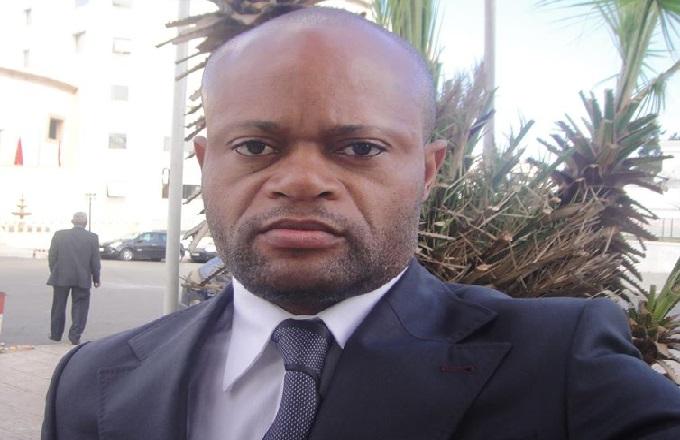 Congo – Érosions urbaines : De nombreux congolais édifiés par les propos de Francis Bemba-Vethey sur Télé-Congo