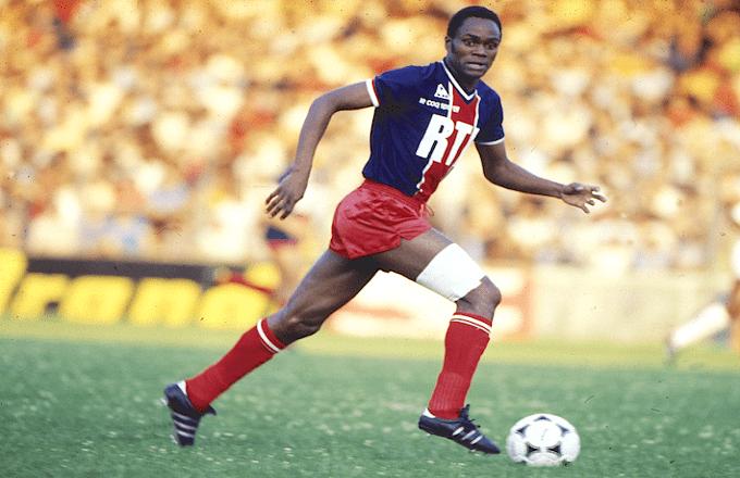 Congo – Football : François Mpélé est sorti de prison
