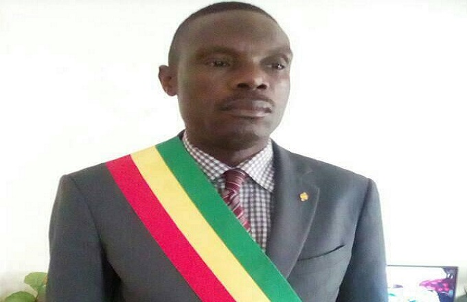 Congo – Parlement : L'honorable Jean Apollinaire Tsiba n'est plus