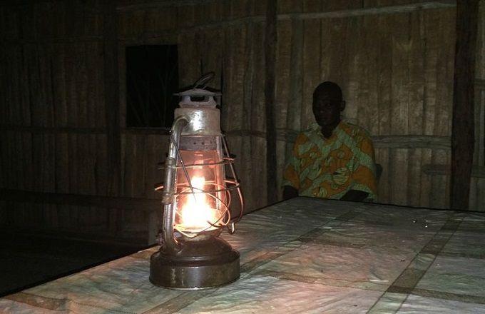 Congo : La ville de Mossendjo dans le noir depuis plusieurs jours