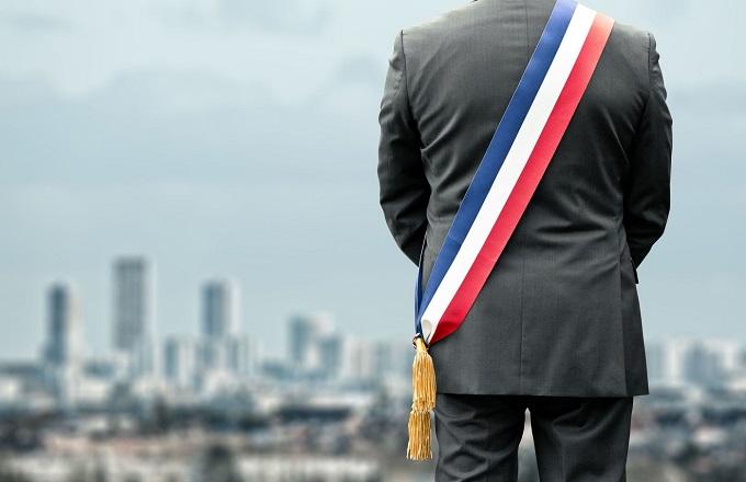 Elections municipales 2020 : voici les communes françaises où des ressortissants congolais ont été élus