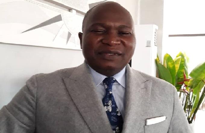 Denis Sassou N'Guesso reste le meilleur candidat, le seul capable de faire gagner la majorité en 2021 (Brice Itoua)