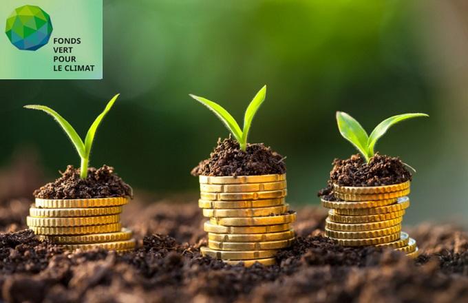 La BAD lance un programme de formation sur l'élaboration de projets pour accéder aux financements du Fonds vert climat