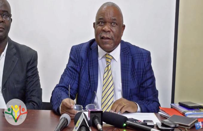 Congo : L'opposition est restée sur sa faim après le message à la nation du président Denis Sassou-N'Guesso