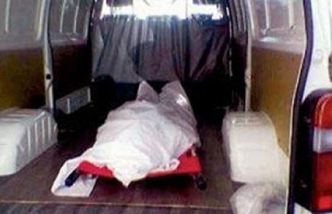 Kimongo : Un chasseur congolais tué par balles par des éléments de la Garde-frontière angolaise