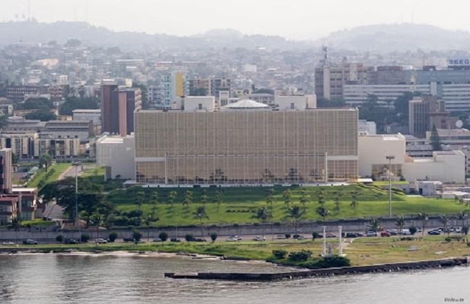 CEEAC : 6 chefs d'Etat sur 11 présents au sommet de Libreville