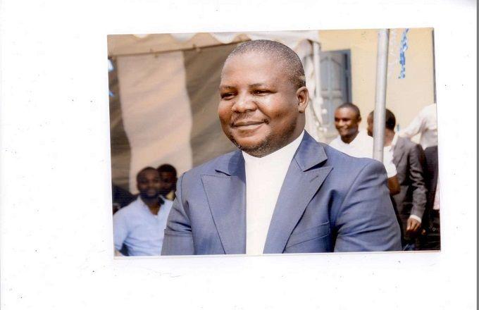 Présidentielle 2021 au Congo : Denis Sassou N'Guesso est l'unique option (Elvis Okombi Tsalisan)