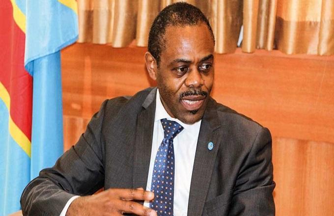 RDC : L'ancien ministre de la santé aurait détourné plus de 4 millions de dollars dévolus à la lutte contre l'épidémie d'Ebola