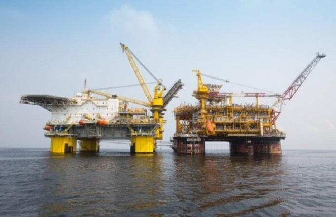 Congo : Abu Dhabi Oil Company (ADNOC) va investir dans l'exploitation pétrolière