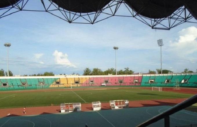 Congo – Suspension du Stade Massamba-Débat : Une défaite personnelle pour le Ministre des Sports