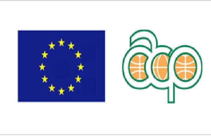 Congo - Coopération : L'avenir des ACP-UE en discussion à Bruxelles