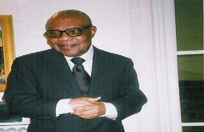 Pascal Lissouba fête ses 87 ans ce jeudi à Perpignan