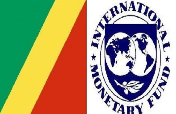 Congo – Économie: Les discussions avec le FMI se terminent dans l'expectative
