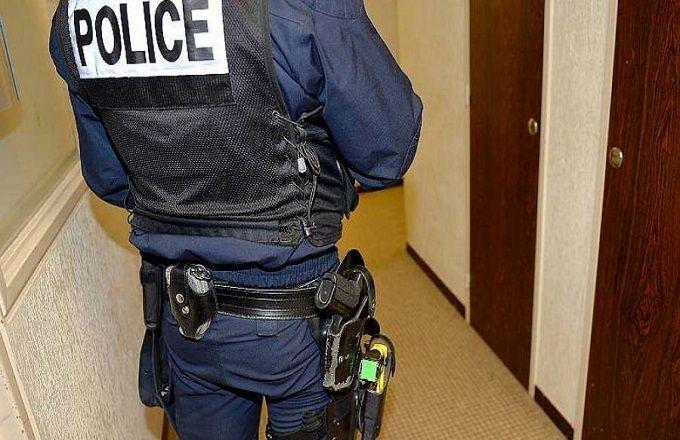 Hold-up à Dolisie : Près de 200 mille  Fcfa volés chez un commerçant