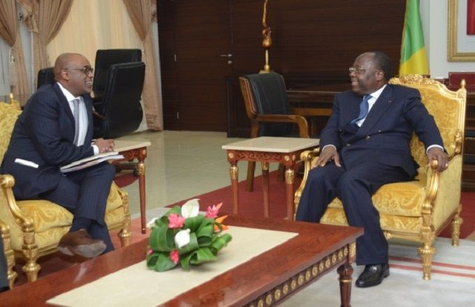 Congo : Fin de la mission du FMI, l'espoir est désormais permis