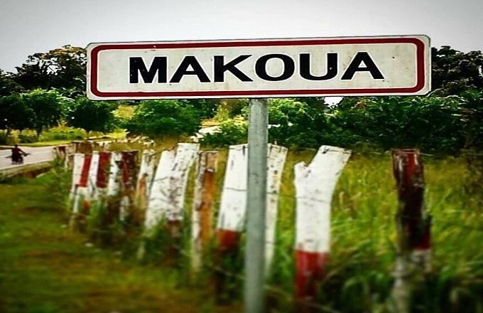 Makoua : Il vole les tôles de sa voisine pour faire un abri pour ses moutons