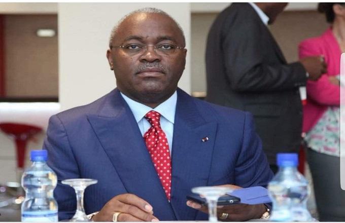 Sport : Le Congo ne sera pas candidat à l'organisation de la CAN 2019 de football