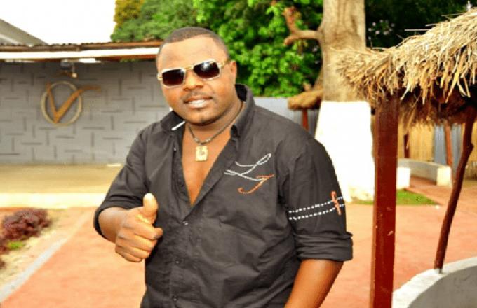 Justice : L'artiste musicien congolais Doudou Copa a été libéré