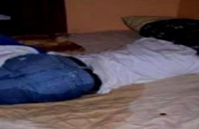 Pointe noire un homme exige la restitution de sa dot car - Comment faire plaisir a un homme au lit ...